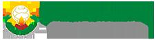 Edubridge Logo 2