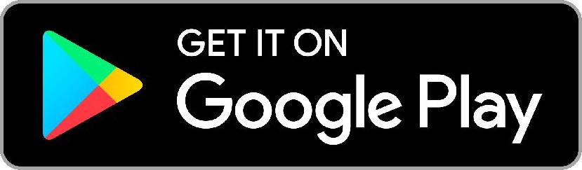 Google-Play-App-Store-Transparent-PNG