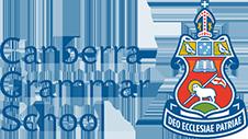 cgs-logo-full-colour-w500-q-community-switch-86d68
