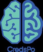 credspo-logo