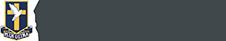 logo-immanuel-dk text